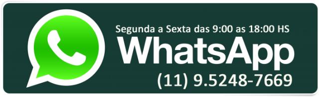 whatsrbj